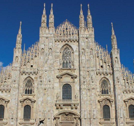 За интерьером в GRUNGE иди! А весной в Милан лети!
